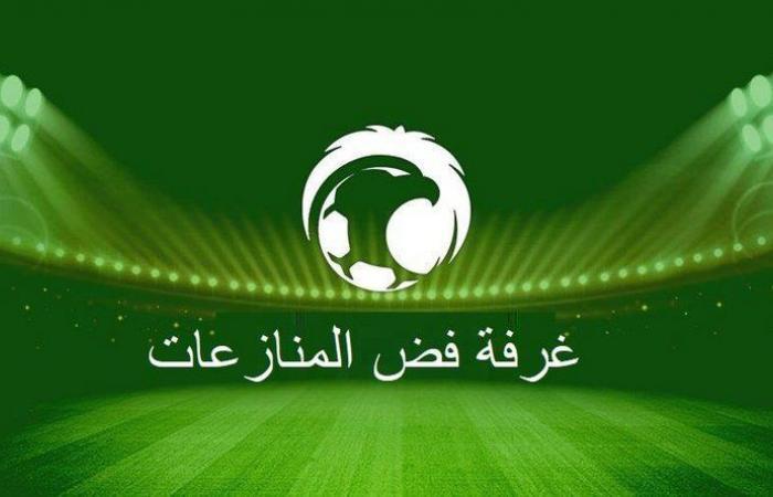 فض المنازعات تلزم نادي الاتحاد بدفع 14 مليونًا إلى القادسية والاتفاق