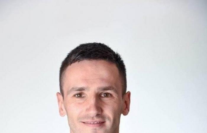 """الفتح يُنهي عقد الصربي """"ساشا"""" بالتراضي"""