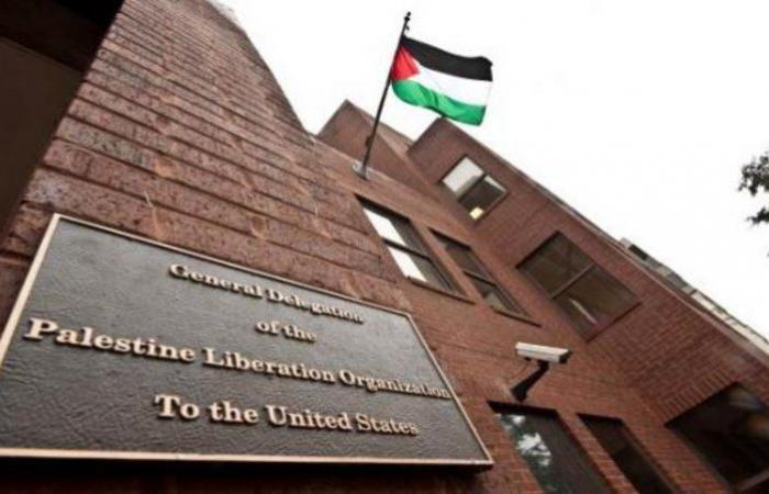 """إدارة """"بايدن"""" تتعهد بإعادة المساعدات للفلسطينيين وفتح البعثات الدبلوماسية"""