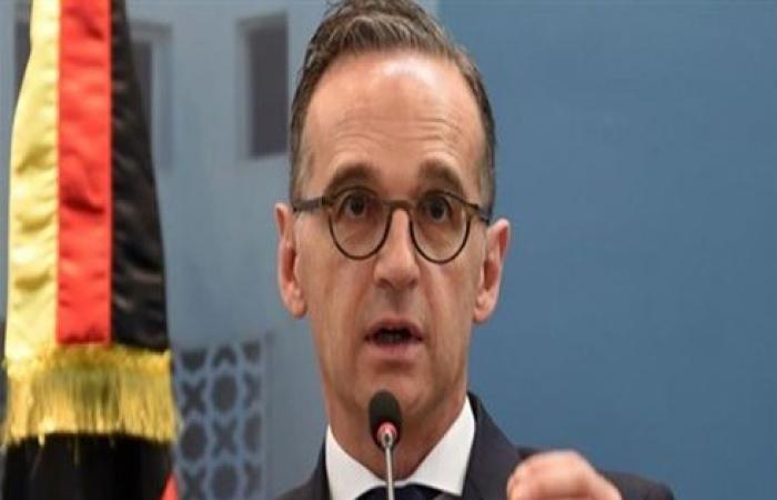 وزير الخارجية الألماني يرحب بأول محاكمة حول انتهاكات النظام السوري
