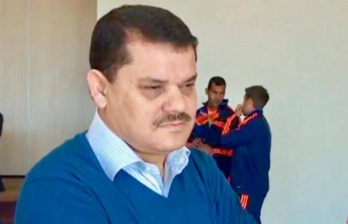 """فضيحة ليبية.. شراء أصوات 3 مشاركين في انتخاب رئيس الوزراء """"دبيبة"""""""