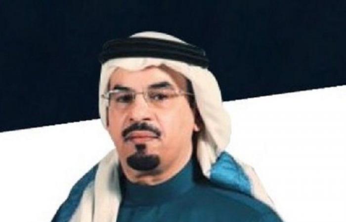 محلل سعودي: القصة أقدم من خاشقجي.. وهذا ما أراده أوباما يومًا ما