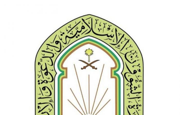 15 حالة كورونا بين المصلين تُغلق 12 مسجداً مؤقتاً في 4 مناطق