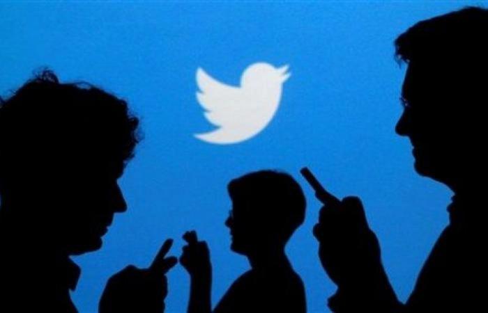 """""""تويتر"""" تبحث السماح للمستخدمين بدفع أموال للحسابات التي يتابعونها على منصتها"""