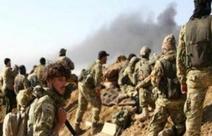 انتهاكات تُطِل برأسها بين سوريا وليبيا.. ماذا تفعل تركيا بالأطفال؟!