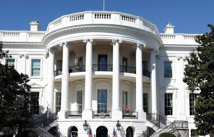 واشنطن تعبر عن خيبة أملها من رفض إيران إجراء محادثات لإحياء الاتفاق النووي