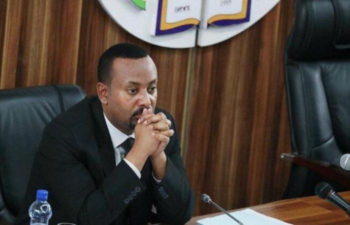 """""""الانتهاكات موثقة"""".. أمريكا تطالب إثيوبيا بقبول تحقيق دولي في فظائع """"تيغراي"""""""