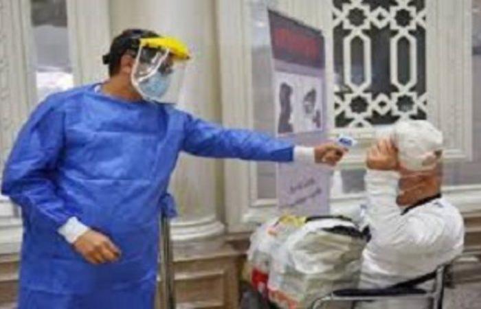"""ارتفاع عدد المصابين بـ""""كورونا"""" المتحور في تونس إلى 5"""