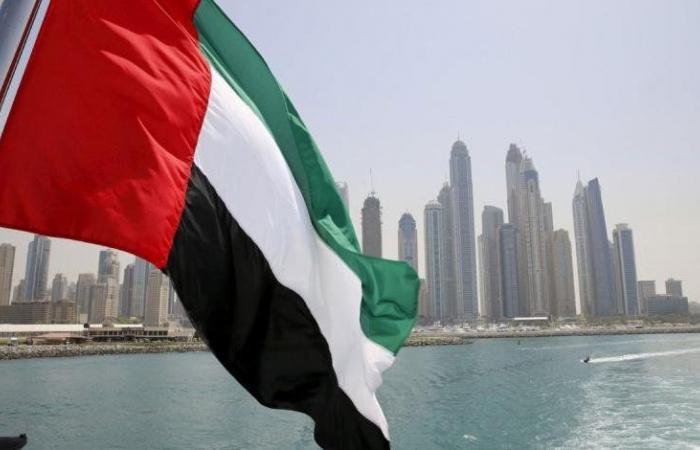 بعد الاعتداءات الحوثية.. الإمارات: أمننا وأمن السعودية كلٌّ لا يتجزأ