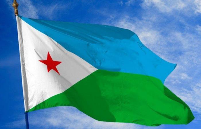 جيبوتي تدين اعتداءات ميليشيا الحوثي المتكررة واستهداف المدنيين بالطائرات المفخخة في المملكة