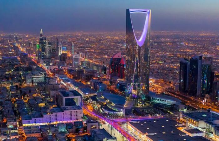 9623 مطعماً ومقهى في #الرياض يعاودون استقبال وخدمة زبائنهم.. غداً