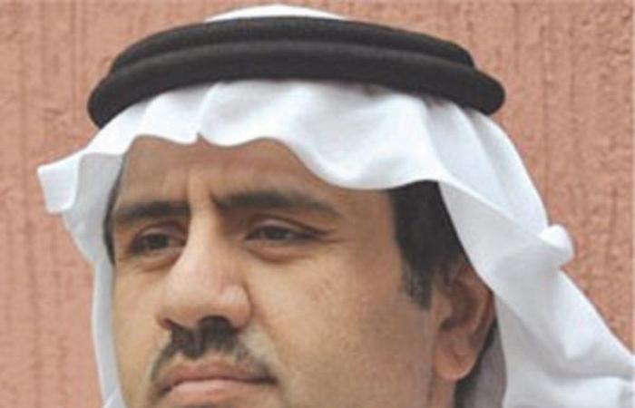 """""""النعيم"""" يطالب بإنشاء مؤسسة عالمية للدراسات السعودية في واشنطن"""