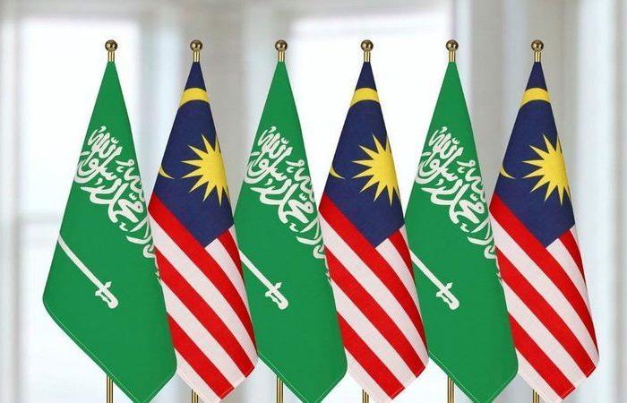 السعودية وماليزيا.. 6 عقود على العلاقات المتميزة بمختلف المجالات