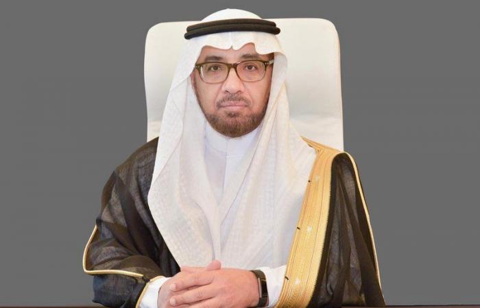 أمير الشرقية يرعى حفل تخرج الدفعة الـ 42 من خريجي وخريجات جامعة الملك فيصل