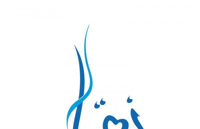 """""""نقاء"""" تطلق حملتها """"#عيش_بنقاء"""" تزامناً مع شهر رمضان المبارك"""