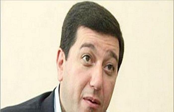 الامير تركي الفيصل يكذب واشنطن بوست عن تسليم الأردن لباسم عوض الله