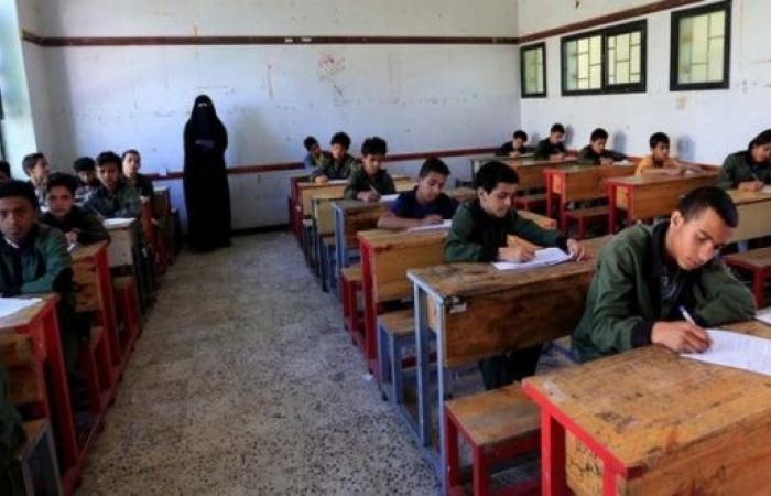 سوريا: تفاقم أزمة المحروقات والدواء في مناطق سيطرة النظام
