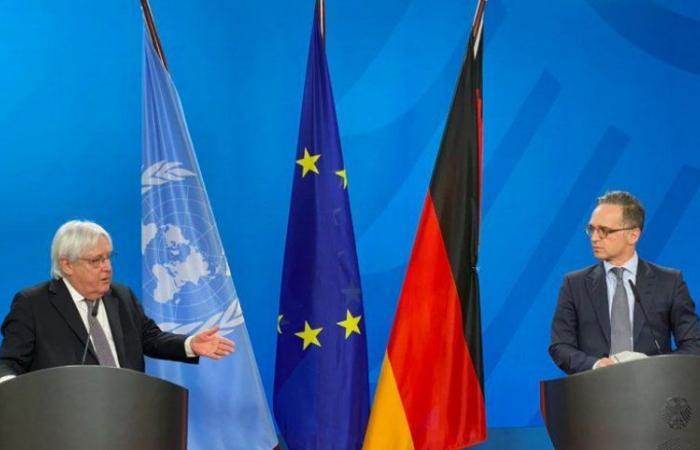الأمم المتحدة تدعو إلى اقتناص الفرصة للتوصل لحل سياسي في اليمن