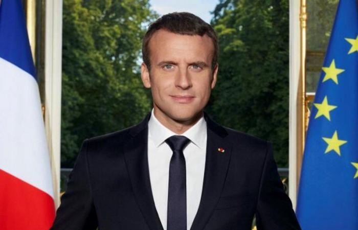 """""""الرويلي"""" يقدِّم اعتماده سفيرًا فوق العادة لدى فرنسا"""