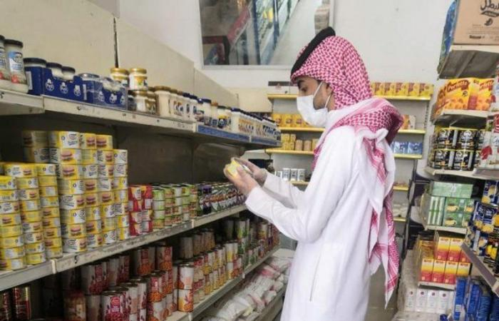 """""""بلدية البشائر"""" بالرياض تنفِّذ 164 جولة ميدانية وترصد 31 مخالفة خلالأسبوع"""