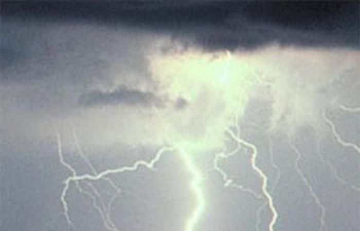 بينها الرياض.. الأرصاد تتوقع أمطارًا غزيرة يومي الجمعة والسبت بعدة مناطق