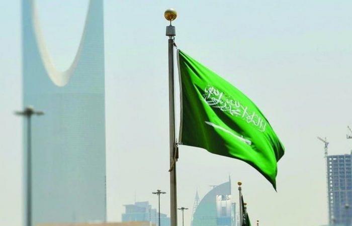 توظيف التقنية والشفافية..كيف أصبحت السعودية نموذجًا دوليًّا يُحتذى في العمل الخيري؟