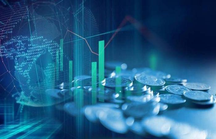 هيئات الأسواق المالية بدول مجلس التعاون الخليجي تناقش استراتيجيات وآليات التكامل