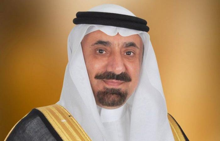 """أمير نجران: """"إحسان"""" تجسد اهتمام المملكة بتقديم العون العربي والإسلامي"""
