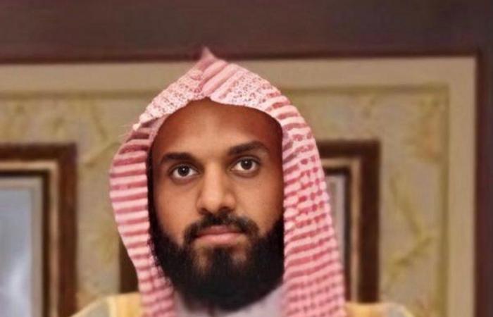 مدير إدارة مساجد جدة يؤكد على الأئمة بضرورة التقيد بتعليمات الوزارة