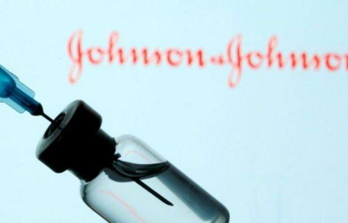 هل يعاد استخدام لقاح جونسون آند جونسون المضاد لفيروس كورونا مجدداً؟