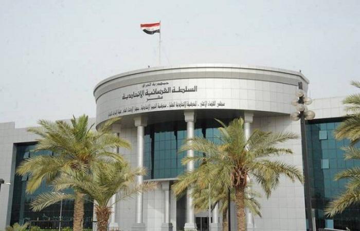 العراق يحقق مع 58 مسؤولاً خلال شهر في شبهات فساد