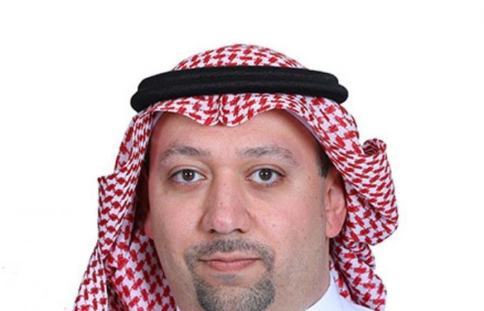 """""""الدسوقي"""" يشكر القيادة على تكليفه رئيساً لمدينة الملك عبدالعزيز للعلوم والتقنية"""