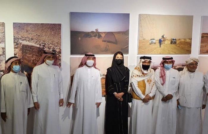 """""""الإيكوموس"""" تحتفي بيوم التراث العالمي وتكرم الفائزين"""