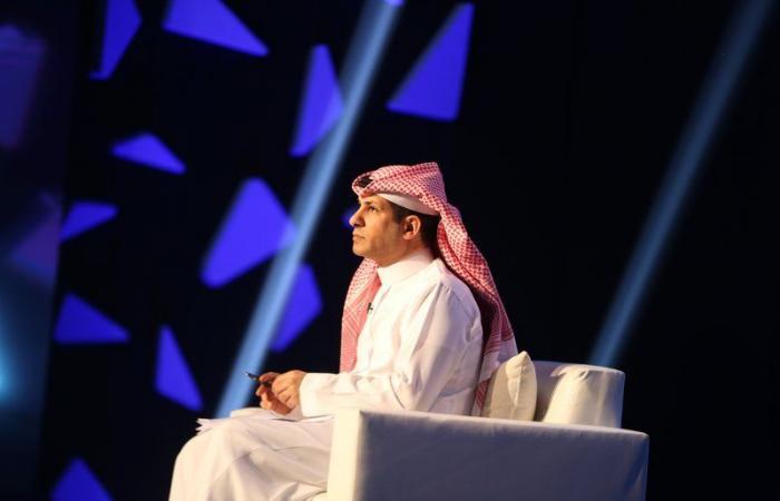 """الليلة... ماجد عبدالله يعود للإبداع عبر نافذة """"المسار"""""""