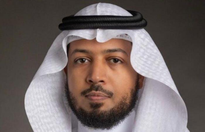"""الماجستير لـ""""الداني"""" في تفسير وعلوم القرآن من أم القرى"""