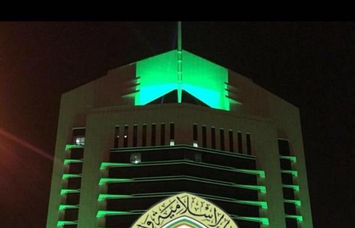 وزارة الشؤون الإسلامية تطلق حملة تطعيم ضد فيروس كورونا .. غدًا