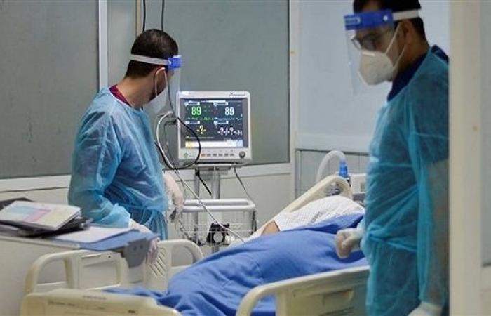 مصدر مسؤول : لا صحة لمزاعم تلقي الاردن مساعدات طبية من اسرائيل