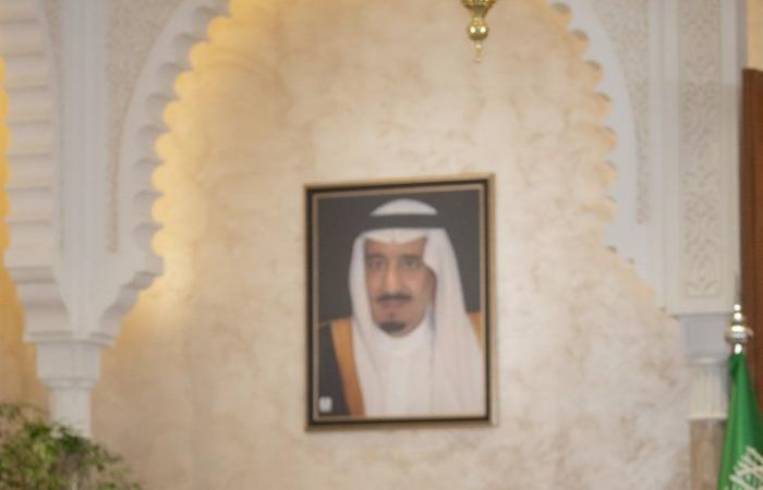 ولي العهد: نعمل أن يكون لدينا 3 جامعات سعودية من أهم جامعات العالم