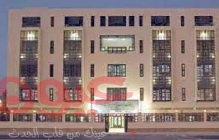 """مكتبة مصر العامة بدمياط تعلن عن """"معرض المشغولات اليدوية أونلاين"""""""