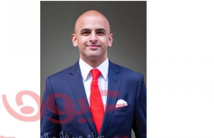 مجموعة العالم الجديد تخطط لتوسعة أنشطتها وحضورها الاستثماري في دول مجلس التعاون الخليجي