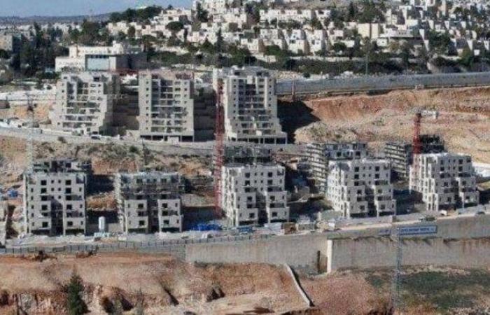 الأممالمتحدة تجدِّد تأكيد عدم قانونية أنشطة الاستيطان الإسرائيلي في الأرضالفلسطينية المحتلة