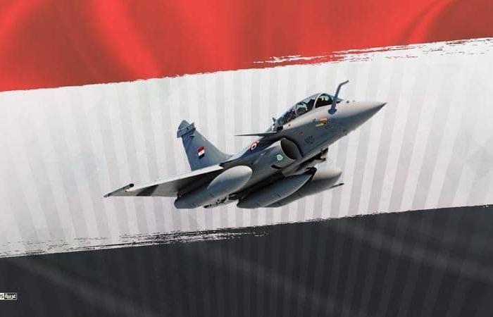 """هل تضرب مصر سد النهضة؟.. 3 دلالات وأكثر لـ""""صفقة مقاتلات الرافال""""!"""