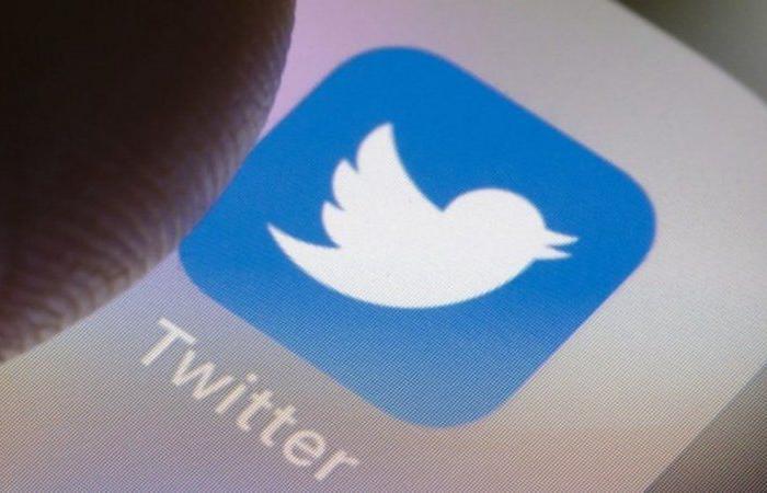"""""""تويتر"""" تستحوذ على """"سكرول"""" المخصص لقراءة الأخبار من دون إعلانات"""