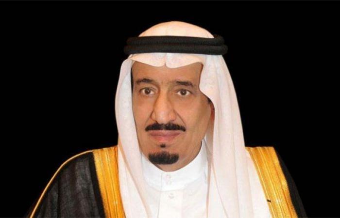 """إنفاذًا لتوجيهات خادم الحرمين.. وصول التوأم السيامي اليمني """"يوسف وياسين """" إلى المملكة"""