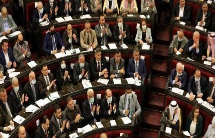 """14 دولة """"صديقة"""" تراقب انتخابات الرئاسة السورية"""