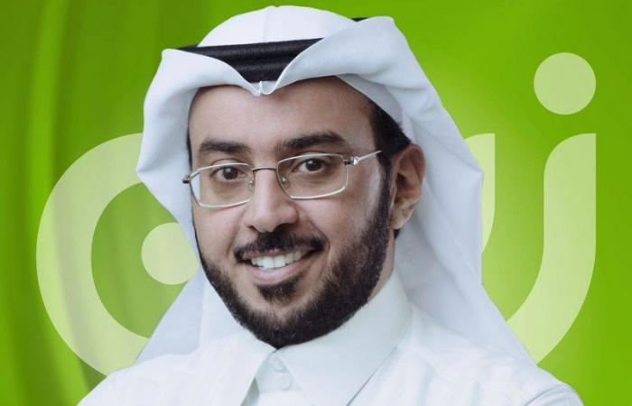 """زيادة أرباح شركة """"زين السعودية"""" بنسبة 14%"""