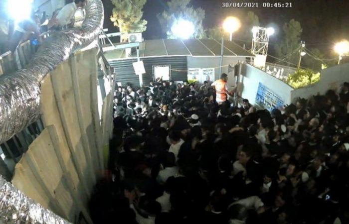 لحظة بلحظة.. فيديو جديد يوثق مصرع 45 إسرائيلياً