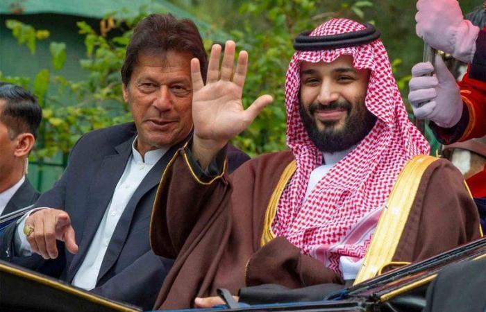 لماذا يعد مجلس التنسيق الأعلى السعودي الباكستاني منعطفاً جديداً في الارتقاء بالعلاقات؟