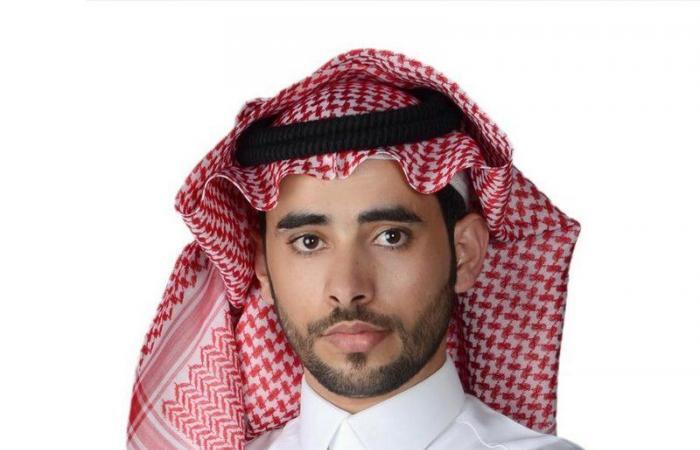 محلل سياسي: الرياض وإسلام آباد قطبا العالم الإسلامي.. وزيارة رئيس الوزراء تأكيد لذلك