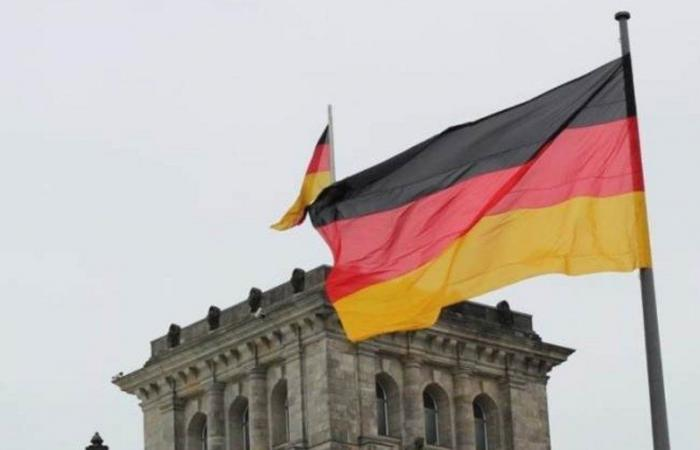 اعتباراً من يوم غد.. ألمانيا تعفي مطعمي كورونا من هذه القيود